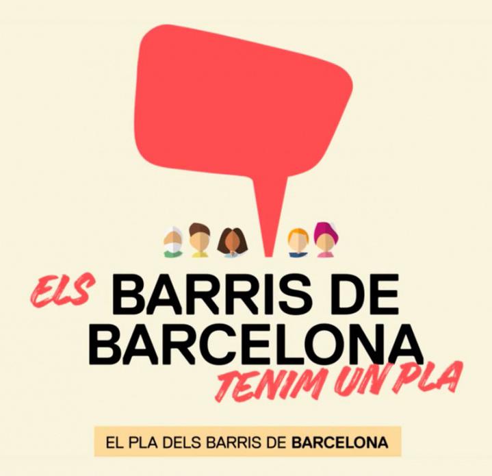 Barris_01