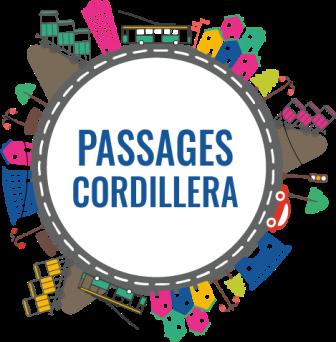 Logo-Passages-Cordillera.png-pequeño