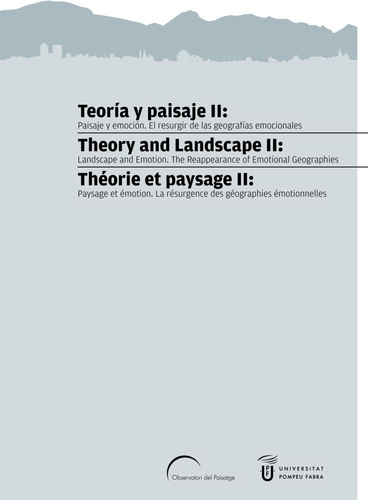 Teoria_y_paisaje2-1